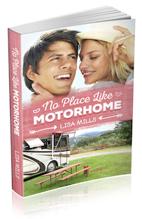 No Place Like Motorhome