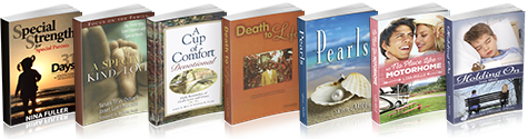 Books by Lisa Mills